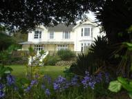 property for sale in Queens Road, Shanklin, Isle Of Wight