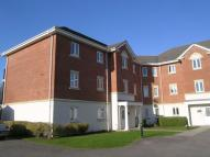 Apartment in Godwit Close, Gosport