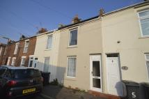 property to rent in Cottage Grove, Gosport