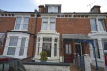 property to rent in St. Edwards Road, Gosport