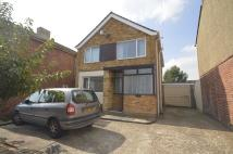property for sale in Grove Road, Gosport