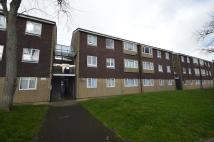 3 bedroom Flat in Widgeon Close, Gosport
