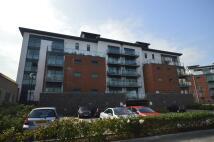 Apartment in Rope Quays, Gosport