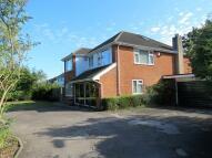 4 bedroom Detached property for sale in Rowner Road, Gosport