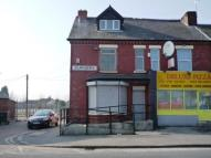 1 bedroom home for sale in Langworthy Road, Salford...