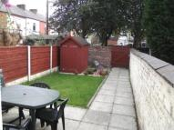 2 bed Terraced property for sale in Hardy Street, Eccles...