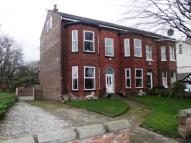semi detached house for sale in Clarendon Crescent...