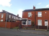 2 bed End of Terrace property in Nelson Street, Eccles...
