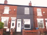 2 bedroom Terraced property for sale in Higher Croft, Eccles...