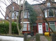 Terraced property for sale in Liverpool Road, Eccles...