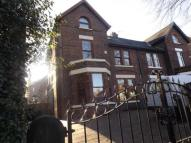 5 bed semi detached home for sale in Manchester Road, Swinton...