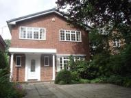 4 bedroom Detached home for sale in Victoria Road, Eccles...