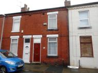 2 bed Terraced house in Winifred Street, Eccles...