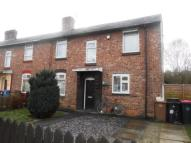 3 bedroom End of Terrace home for sale in Verdun Road, Eccles...