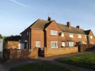 semi detached home for sale in Harter Road, Kempston...