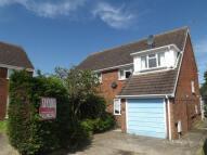 semi detached property in Oak Gardens, Lidlington...