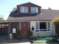 3 bedroom Bungalow in High Street, Cranfield...