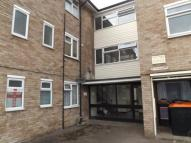 Flat for sale in Dennis Road, Kempston...