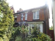 3 bed semi detached property for sale in Bedford Road, Kempston...