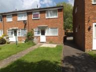 1 bed Flat in Massey Close, Kempston...