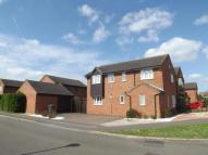 4 bedroom Detached house in Normandy Close, Kempston...