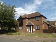 1 bedroom Maisonette in Viking Grove, Kempston...