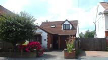 3 bed Detached house in Forest Road, Kingswood...