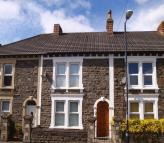 2 bed Terraced home in Rodney Road, Kingswood...