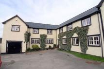 4 bedroom Mews for sale in Summerhill Court...