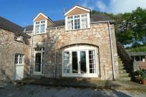 2 bedroom Cottage in Bodfari