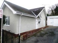 Detached Bungalow to rent in Berth Elen, Llandyrnog