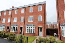 3 bed Terraced property in Stryd Y Wennol, Ruthin