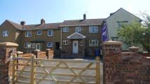 Maes Yr Efail Terraced house for sale
