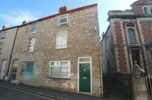 3 bedroom semi detached home to rent in Chapel Street, Denbigh