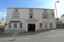 property to rent in Well Street, Ruthin