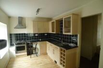 1 bedroom Flat to rent in Denbigh