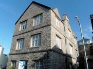 Flat to rent in Love Lane, Denbigh