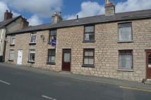 2 bed Terraced house to rent in Henllan Street, Denbigh