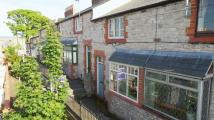 2 bedroom Terraced property to rent in Denbigh