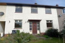 3 bed Terraced property for sale in Maes Y Graig, Bodfari