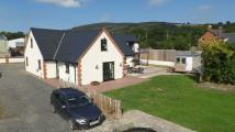 Detached Bungalow for sale in Holywell Road, St. Asaph