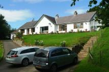 4 bed Detached Bungalow for sale in Pentrefelin, Llandyrnog