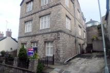 Apartment to rent in Love Lane, Denbigh