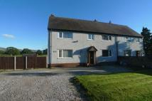 5 bed semi detached property for sale in Mold Road, Denbigh