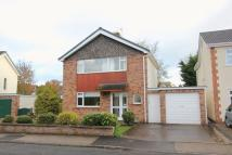 3 bed Detached home to rent in Tyn Y Parc, Ruthin