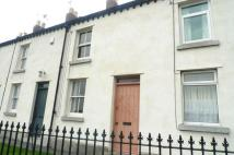Tower Terrace Terraced property for sale
