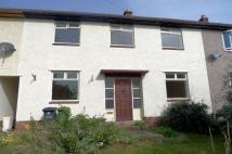 Bodfari Terraced property to rent