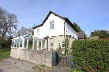3 bedroom Detached house in Gellifor, Ruthin