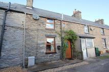 Terraced property to rent in Jones Terrace...