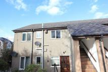 Flat to rent in School Road, Ruthin